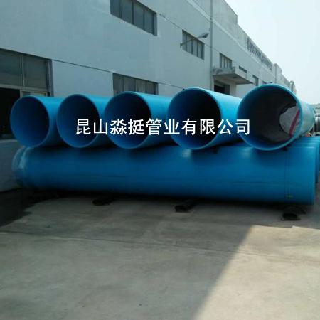 太仓排污用管--外径800mm