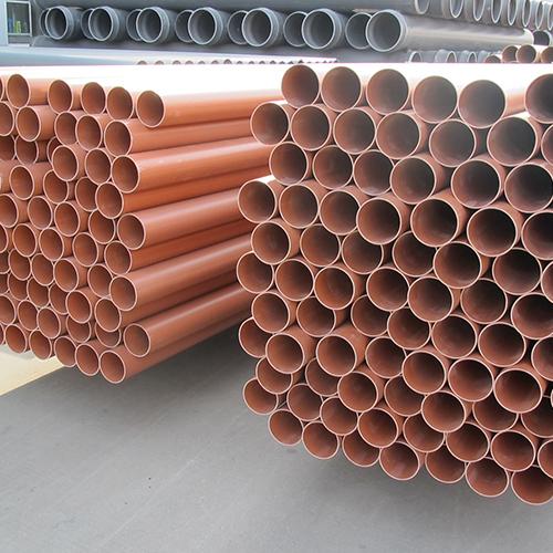 电缆护套用管材价格