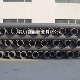 排污用管--外径200mm