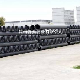排污用管--外径160mm