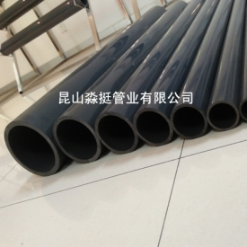 工业用管-外径160mm